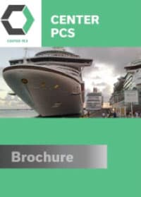 Center PCS-Brochure-1