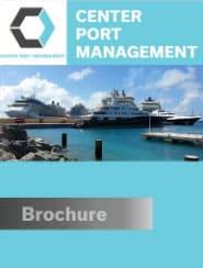 Center PMS-Brochure-1