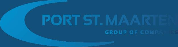 Port-st-maarten